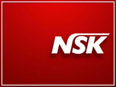 تجهیزات دندانپزشکی nsk
