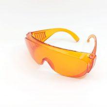 عینک لایت کیور برلیانت