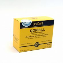 سیلر DoriDent- Dorifill